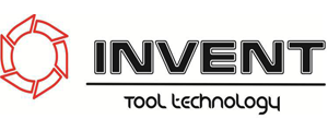 Invent Tool Techology